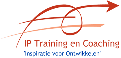 Logo-IP-Training-en-Coaching-site